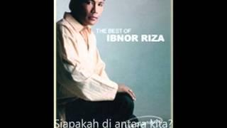 Download lagu Ibnor Riza Mimpi Yang Tak Sudah Dgn Mp3