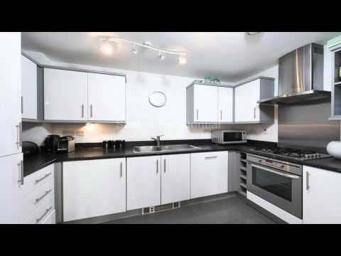 2 bedroom property for sale in Marchant Close Mill Hill London