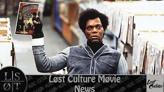 On this episode of LØST CULTURE Movie NEWS (Jan 24th, 2017) Astøn discuss the following: -M. Night Shyamalan's Next Movie Will Be an 'Unbreakable' Sequel -Co...