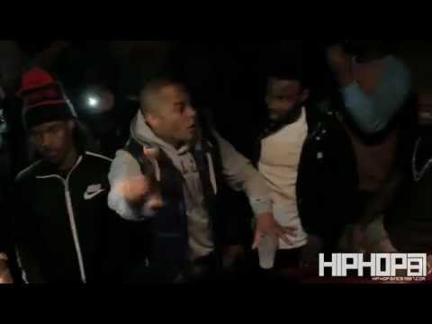 Desean Jackson - Meek Mill Artist Lil Snupe Battles DeSean Jackson Artist Retro for $10k After T.I.'s private listening party at Sigma Sounds (located in Philadelphia, Pa) th...