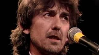 Video Beatles accept award Rock and Roll Hall of Fame inductions 1988 MP3, 3GP, MP4, WEBM, AVI, FLV Juli 2018