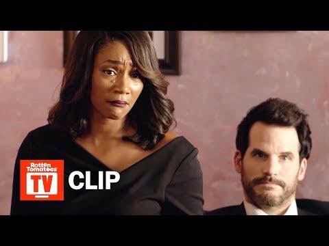 The Last O.G. S01E05 Clip | 'Speech' | Rotten Tomatoes TV