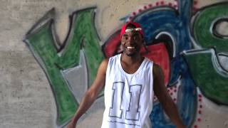 Lukane Pt 1 Interview With Yaga  04 17 2015