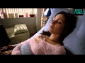 Chasing Life 1.10 (Clip 'April's Dream')