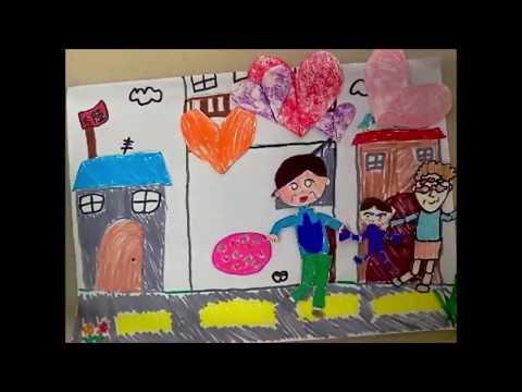 我愛我的阿公阿嬤-【最佳人氣獎】投票活動-2018共童玩創動畫賞