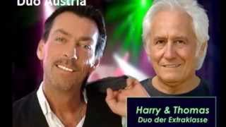 Duo Austria Neuer Song * Darling * Schlager Fox