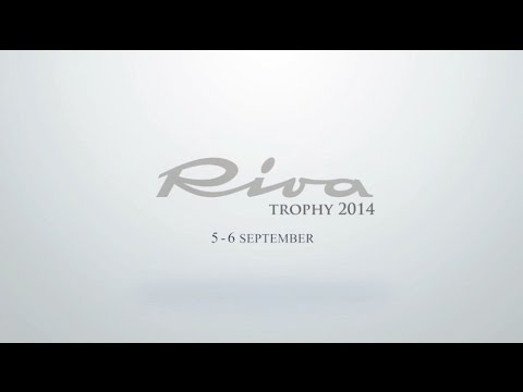 Riva Trophy 2014 Movie Release