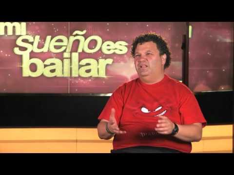 """Gerardo Gallardo """"Como Se Prepararon"""" Semana 3  - Thumbnail"""