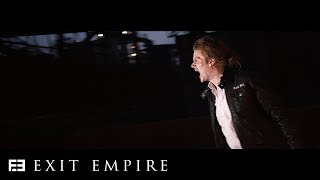 Video Exit Empire - Shut Up