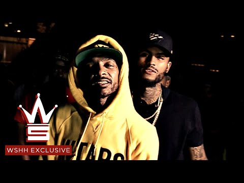 New Video: Nipsey Hussle Feat. Bino Rideaux & Dave East- Clarity