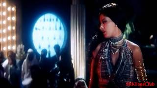 Keh Rahi Hai   Duplicate  1998   Hd  1080p  Dvdrip    Music Videos