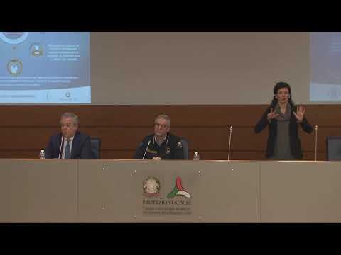 Covid. Il bollettino: in Calabria 38 nuovi casi, i positivi salgono a 273