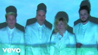 Neon Trees - First Things First (Official Video) - YouTube