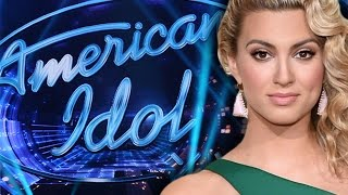 Video 10 Famous Singers Rejected By American Idol MP3, 3GP, MP4, WEBM, AVI, FLV Juni 2018