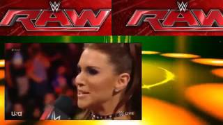 Nonton Wwe Raw 3 20 17 Full Show Hd   Wwe Monday Night Raw 20 March 2017 Full Show Hd Film Subtitle Indonesia Streaming Movie Download