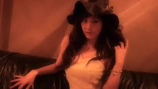 Nonton Thai Sexy Magz 17  Film Subtitle Indonesia Streaming Movie Download