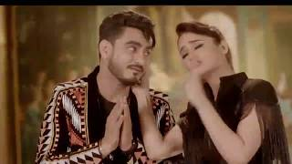 Video MERE YAAR – Kulwinder Billa | Full Song | Yuvika Choudhary  | Latest punjabi song MP3, 3GP, MP4, WEBM, AVI, FLV Oktober 2018