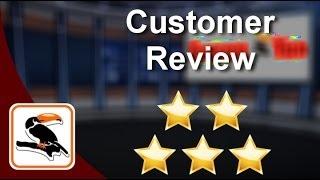 Video Toucan Tan Buford Excellent 5 Star Review - Top Buford Tanning Salon MP3, 3GP, MP4, WEBM, AVI, FLV Agustus 2018