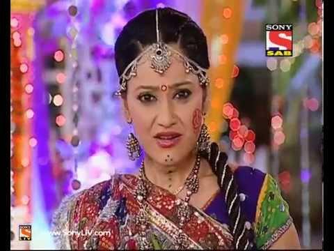Video Taarak Mehta Ka Ooltah Chashmah - तारक मेहता - Episode 1516 - 9th October 2014 download in MP3, 3GP, MP4, WEBM, AVI, FLV January 2017