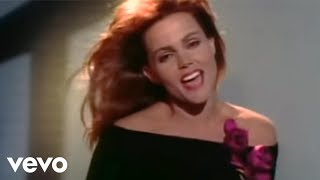 Heaven Is A Place On Earth Belinda Carlisle
