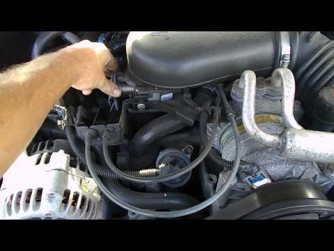 043741 Oldsmobile 1999 Bravada STD 4Dr 4WD Wagon