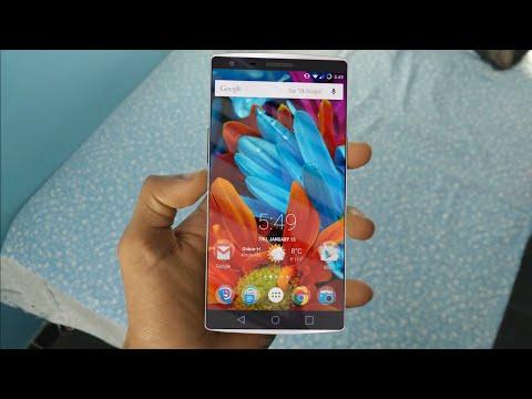 Top Smartphones of 2015 | Zenfone 2