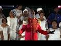 The Apostle Simon Mokoena Show | Episode 30 Teaser 1