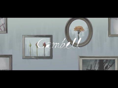【Suda Keina】 Cambell 【Sub español】