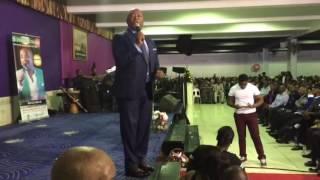Video Linda Sibiya hijacks Sfiso Ncwane's Durban memorial, blasts media MP3, 3GP, MP4, WEBM, AVI, FLV Juli 2018