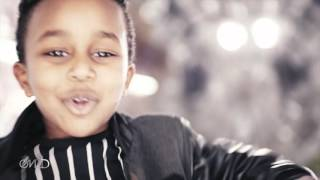 دانلود موزیک ویدیو عشق و تمنا امید