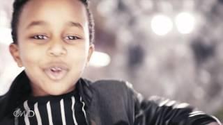 Eshgho Tamanna Music Video Omid
