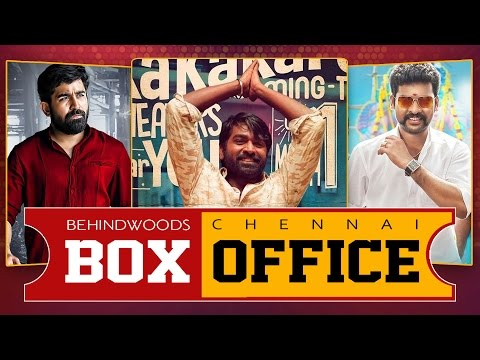 Vijay-Sethupathi-makes-history-for-the-first-time-BW-Box-Office