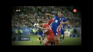 EM 2008: Die Highlights der türkischen Mannschaft