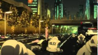 Nonton Ghost In The Shell Arise Border 4 Ghost Stands Alone Trailer  1 Film Subtitle Indonesia Streaming Movie Download