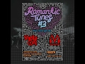 Romantic Tunes 3 Sheila On 7 & Musikimia