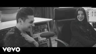 Corentin Grevost, Clara Channel - Give Me Your Love - YouTube