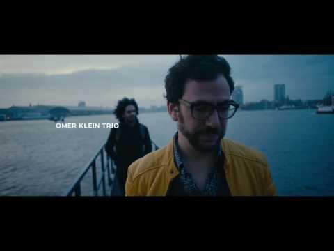 Omer Klein Sleepwalkers: Episode #1 - Zombies