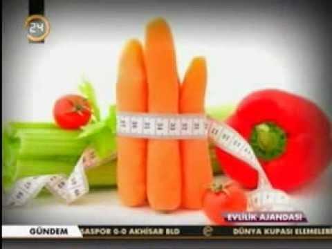 Diyetisyen ve Yaşam Koçu Gizem ŞEBER; 28 Eylül 2013 Cumartesi günü Kanal 24'te yayınlanan Evlilik Ajandası programının konuğu oldu.