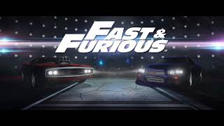 Nonton New Fast & Furious cars DLC for Rocket League - Trailer ESRB Film Subtitle Indonesia Streaming Movie Download