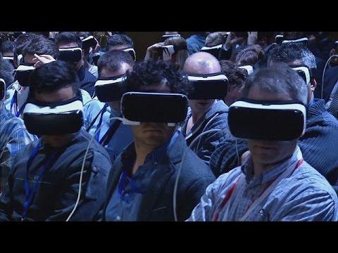 Εικονική πραγματικότητα: Στενότερη συνεργασία Samsung-Facebook – hi-tech