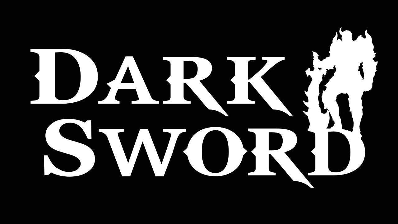 Check Out the Teaser for 'Dark Sword', an Upcoming Hack 'n Slash RPG from the Makers of 'Tap Quest'