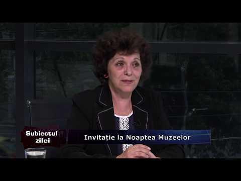 Emisiunea Subiectul Zilei – 17 mai 2017
