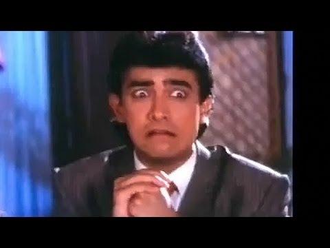 Video Salman Khan knows the Truth - Andaz Apna Apna Comedy Scene download in MP3, 3GP, MP4, WEBM, AVI, FLV January 2017