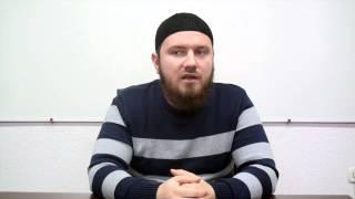 Qëndresa në të vërtetën - Hoxhë Omer Zaimi