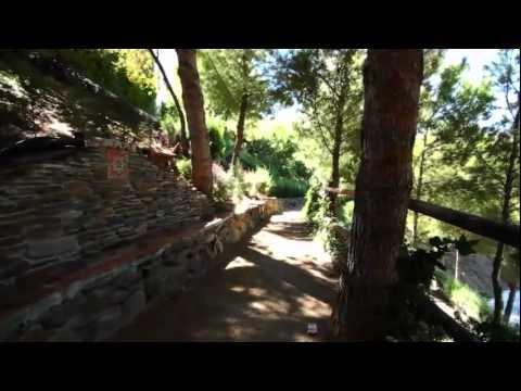 Macharaviaya: Comarca Axarquía