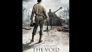 Nonton Saints And Soldiers The Void Film Subtitle Indonesia Streaming Movie Download