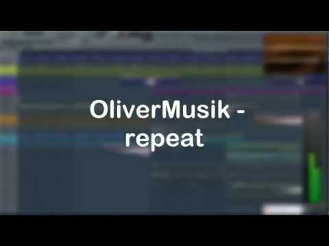 OliverMusik – Repeat (instrumental/gemafrei) #Free Download