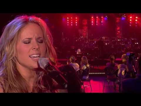 Tekst piosenki Lucie Silvas - Forget me not po polsku