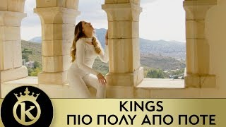 Nonton Kings                                     Pio Poly Apo Pote   Official Music Video Film Subtitle Indonesia Streaming Movie Download