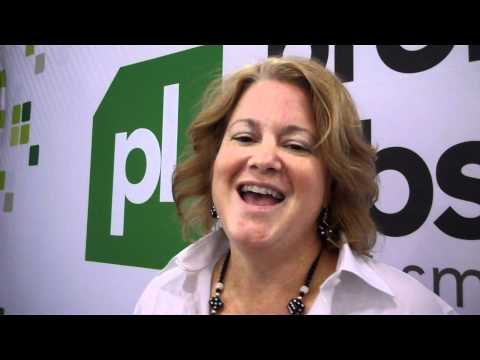 Erin Maher, Owner and President at Lagniappe Promotions / Kaeser & Blair on Promo Labs